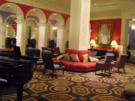 hotel lobby seating area lobby seating area picture of hotel monaco portland a
