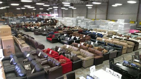 recliner warehouse what furniture stores don t want you to know interior