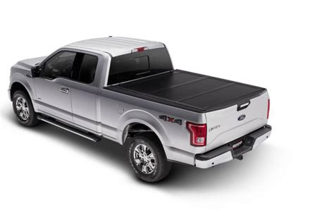 dodge dakota bed cover undercover flex truck bed cover 2000 2011 dodge dakota 5 4 quot bed fx31000