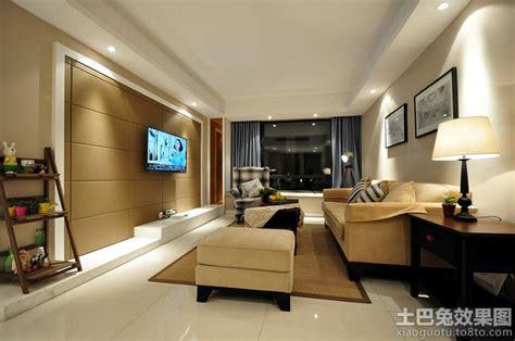 15 modern day living room tv ideas home design lover tv set design living room living room furniture set tv