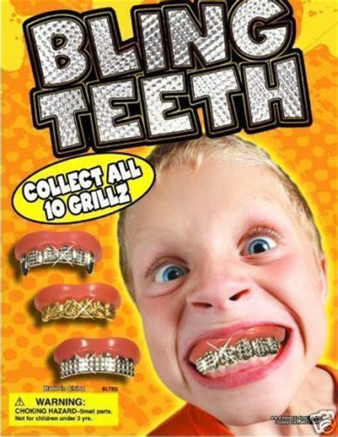 rob the jewelry store tell em make me a grill nelly grillz lyrics genius lyrics