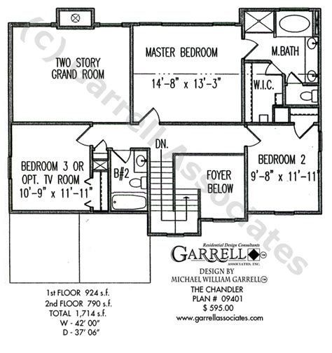 the chandler chicago floor plans the chandler chicago floor plans chandler chicago floor