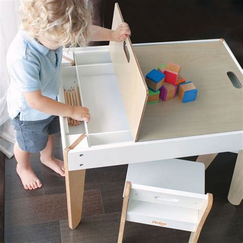 play desk for toddlers best 25 table and chairs ideas on