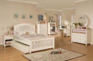 Girls White Bedroom Furniture Set White And Pink Girls Bedroom Set Contemporary Kids
