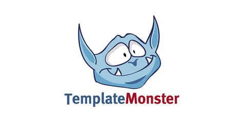 wordpress templates via template monster zim templates