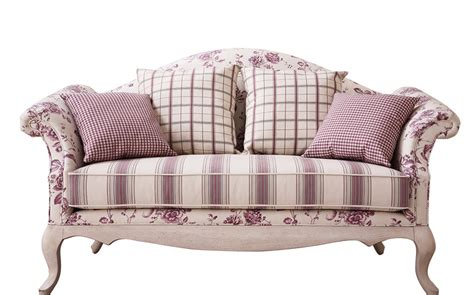 country style fabric sofas sofas country style sofa country style centerfieldbar