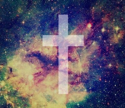 imagenes hipster galaxy univers croix galaxy swag image 758294 on favim com