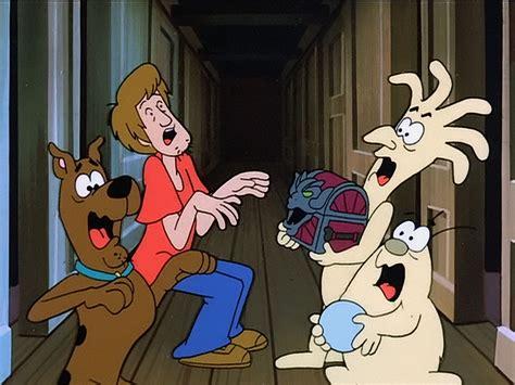 Scooby Doo 8 1 scooby doo scooby doo scooby doo