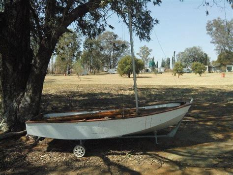 sailing boat dinghy for sale mirror dinghy for sale brick7 boats