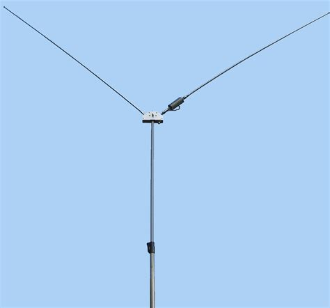 mfj 2289 portable hf antenna combo package radioworld uk