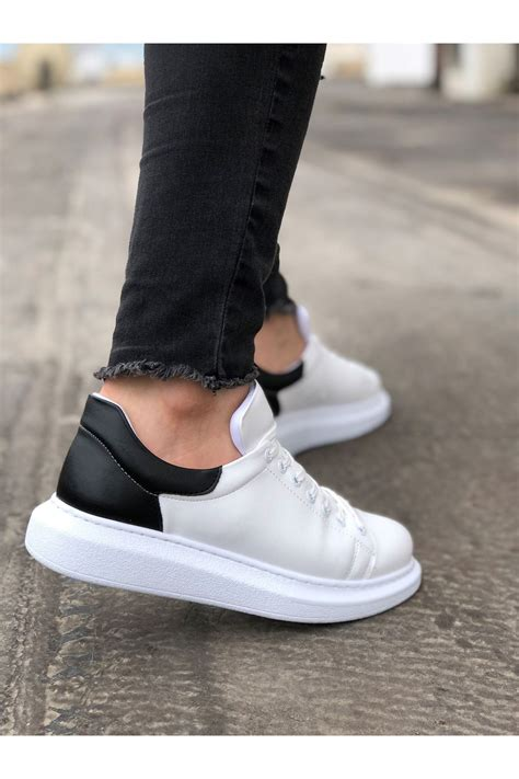 chekich ch bt white men sneakers chekich south africa