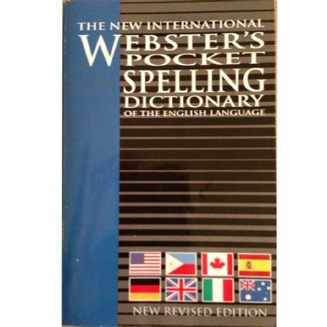 webster s new international dictionary of the language classic reprint books the students study on marketplace