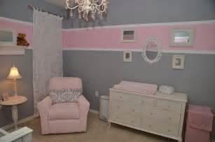 baby room pink grey nursery ideas baby