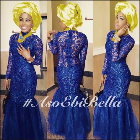 bella naija aso ebi vol 117 bella naija aso ebi vol 128 new style for 2016 2017
