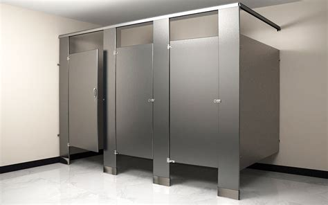bathroom stall privacy strip bathroom stall privacy strip 28 images metpar corporation quality restroom