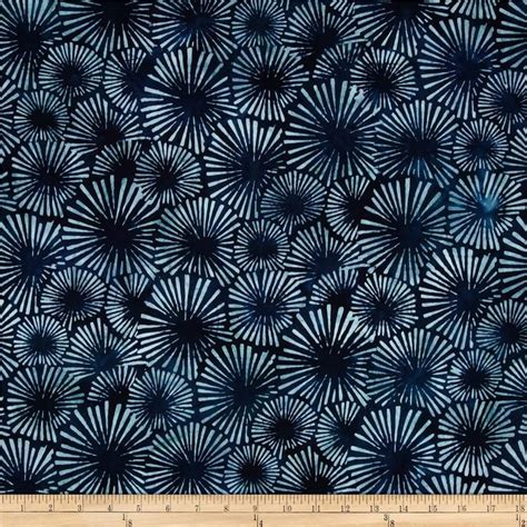 batik fabric pattern 135 best the art of batik images on pinterest sting