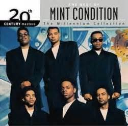 mint condition swinging 52 best images about my fav r b male groups 80 s 90 s on