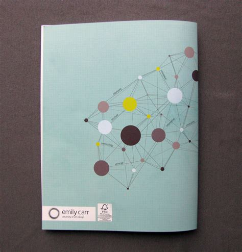 journal design based research current design research journal emily carr university