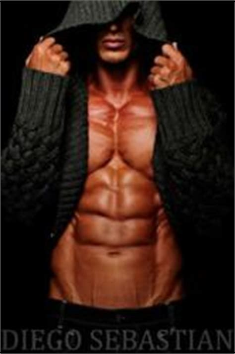 Hoodie Wanita No Shorcuts Work For It the shredded abs app now delivering shredded six pack abs