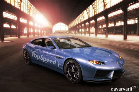 lamborghini top speed 2014 2014 lamborghini estoque review gallery top speed