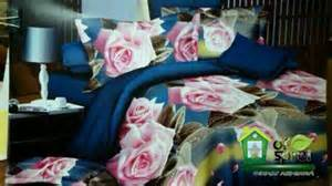 Kitchen Set Taplak Gkm Bed Of Roses sprei 100 katun houseofspreiku