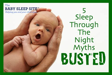 baby sleep through the how babies napping via the time guidelines shawn karam