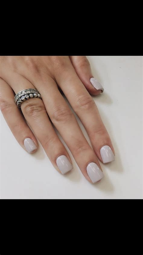 neutral nail colors best 25 neutral nail color ideas on neutral