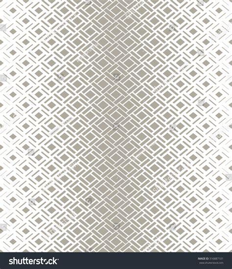 rhombus pattern texture modern stylish texture rhombus vector seamless stock