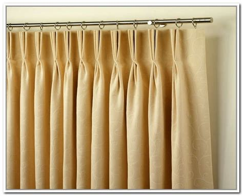 traverse rods curtains curtains made for traverse rods 28 images pinch pleat