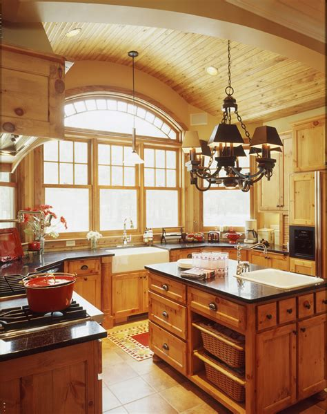 floor plans for kitchens brady circle luxury home plan 072s 0001 house plans and more