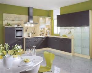 Best Modern Kitchen Design Best Designs For Small Kitchens Kitchenstir
