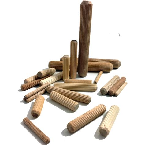 woodworking with dowels metal dowels for crafts