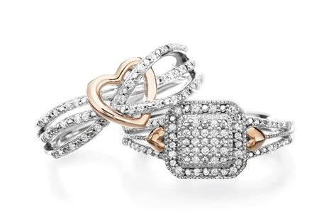 17 best images about bling on bridal rings