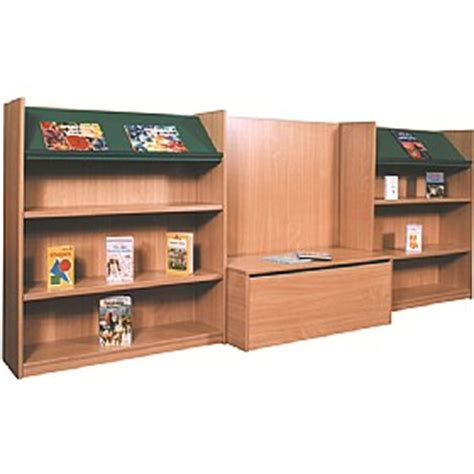 bookcase bench seat nexus library bench seat combination bookcases cheap