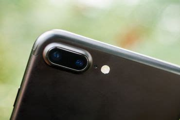 how to use the second on the iphone 7 plus cnet