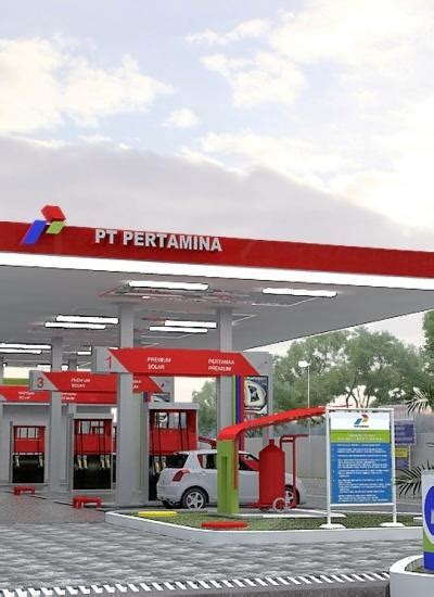 Pertamina Bensin bensin pertamina premium harga produk