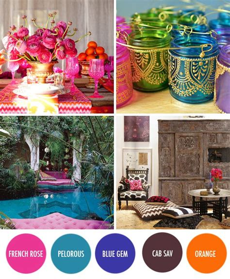 25 best ideas about moroccan colors on moroccan tiles moroccan decor and tile