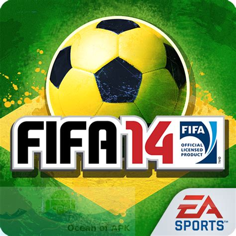 download game android fifa 2014 mod all fifa 14 full mod apk free download