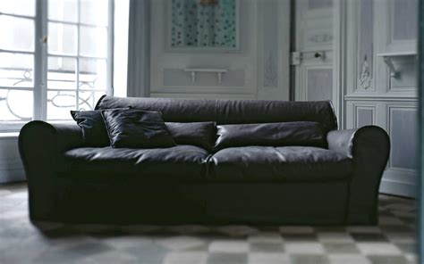 High End Leather Sofas Decobizz Com High End Sofa