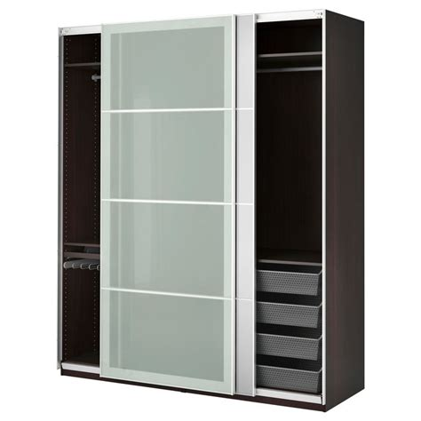 storage wardrobe ikea 15 best wardrobes images on ikea wardrobe