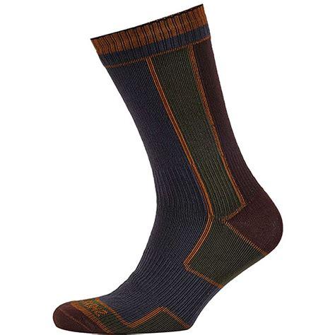 walking socks sealskinz walking sock moosejaw