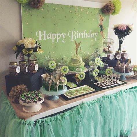 tinkerbell home decor home decore 28 images img 9710