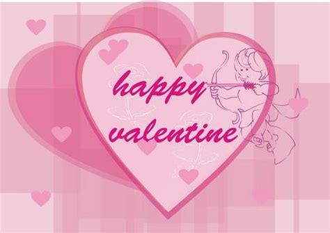 cara membuat kartu ucapan hari valentine kumpulan dp bbm ucapan selamat hari valentine 2016