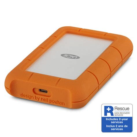 rugged drives buy rugged drive 4tb with usb c portable external