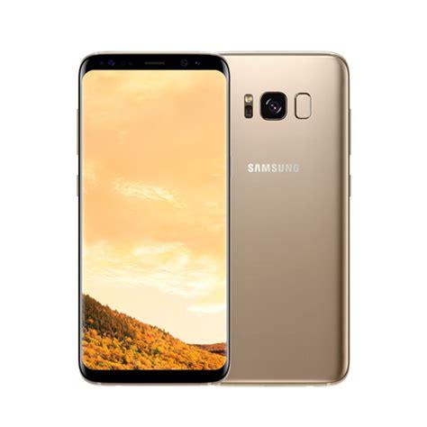 samsung galaxy s8 prices in pakistan buy galaxy s8 64gb ishopping pk