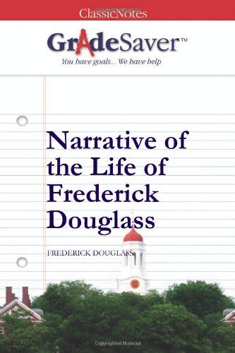 Frederick Douglass Learning To Read And Write Essay by Frederick Douglass Essay