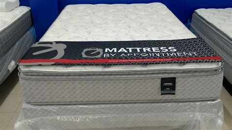 cool mattress by appointment inspiration home gallery