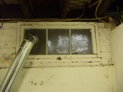 basement window with dryer vent basement windows with dryer vent basements ideas