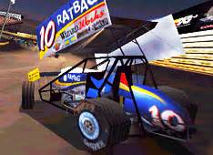 Click here to play nascar game dirt track