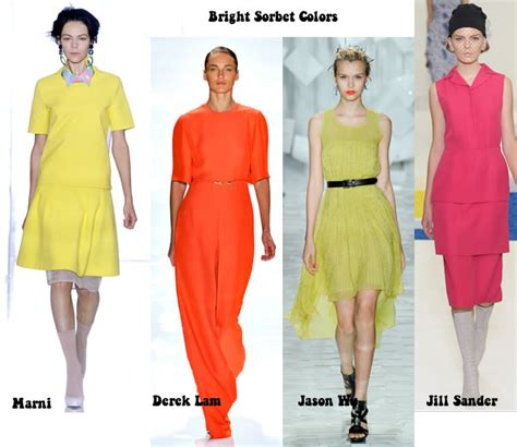 spring styles for women in there 40 for 2015 best fashion spring summer 2012 trends for women over 40